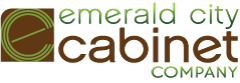 Emerald City Cabinet Company